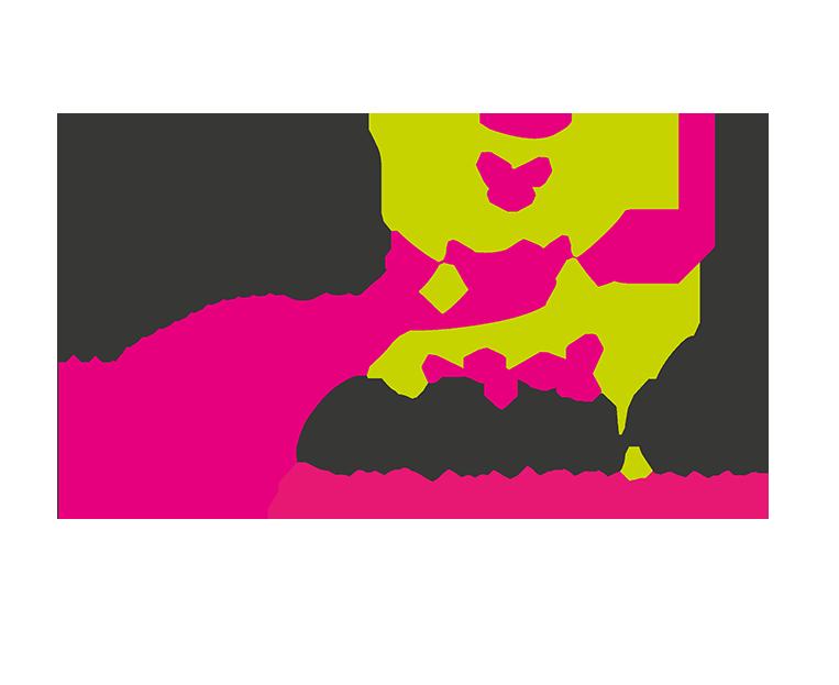 Hümmlinger Tortenwelt
